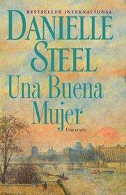 Una buena mujer (Vintage Espanol) (Spanish Edition)