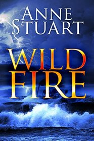 Wildfire (Fire, Bk 3)