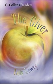 The Giver (Cascades)
