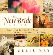 The New Bride Guide