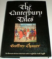 Canterbury Tales: Selection