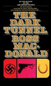 The Dark Tunnel: Library Edition