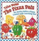 The Pizza Pals