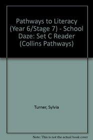 School Daze (Collins Pathways)