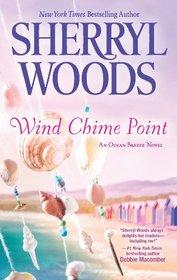 Wind Chime Point (Ocean Breeze, Bk 2)