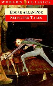 Selected Tales (The World's Classics)