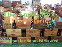 The Small Box of Short Stories