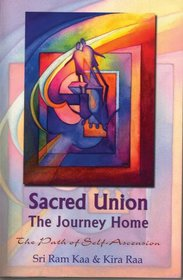 Sacred Union: The Journey Home