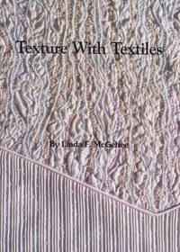 Texture with Textiles