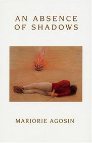 An Absence of Shadows (Human Rights Series)