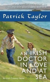 An Irish Doctor in Love and at Sea (Irish Country, Bk 10)