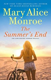 The Summer's End (Lowcountry Summer, Bk 3)
