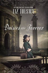 Daisies are Forever (Women of Courage, Bk 2)