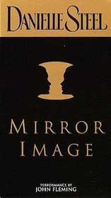 Mirror Image (Audio Cassette) (Abridged)