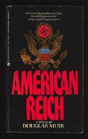 American Reich