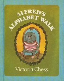 Alfred's Alphabet Walk