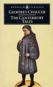The Canterbury Tales in Modern English