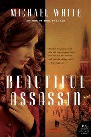 Beautiful Assassin (P.S.)