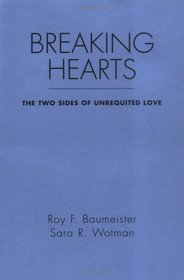 Breaking Hearts: The Two Sides of Unrequited Love