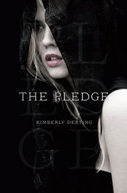 The Pledge (Pledge, Bk 1)