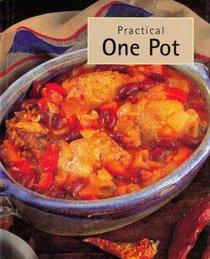 Practical One Pot