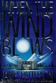 When the Wind Blows (When the Wind Blows, Bk 1)