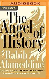 Angel of History, The