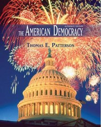 The American Democracy, Alternate Edition