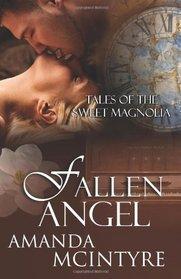 Fallen Angel (Volume 2)