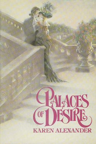Palaces of Desire