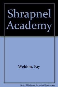 Shrapnel Academy