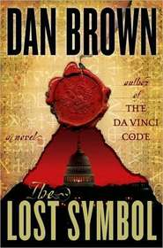 The Lost Symbol (Robert Langdon, Bk 3)