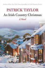 An Irish Country Christmas. Patrick Taylor