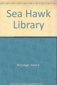Sea Hawk Library