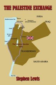 The Palestine Exchange