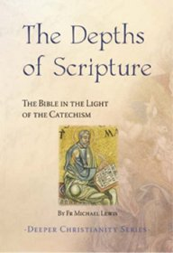 The Depths of Scripture