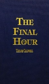 Final Hour (Portway Reprints)