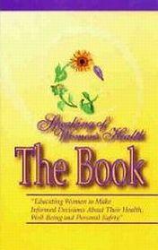 The Book  Speaking of Women's Health