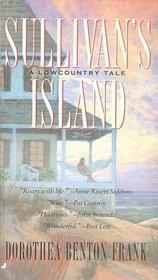 Sullivan's Island (Lowcountry Tales, Bk 1)