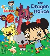 Ni Hao Kai-Lan The Dragon Dance (Ni Hao, Kai-Lan)