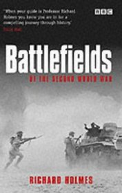 Battlefields (of the Second World War)