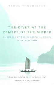 River at the Centre of the World, the