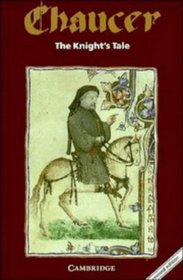 The Knight's Tale (Selected Tales from Chaucer)