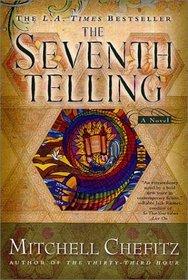 The Seventh Telling: The Kabbalah of Moeshe Katan