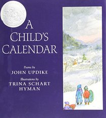 Child's Calendar