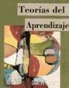 Teorias del Aprendizaje (Spanish Edition)