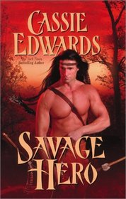 Savage Hero (Savage)