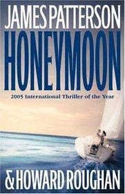 Honeymoon (Honeymoon, Bk 1)
