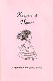 Keepers At Home