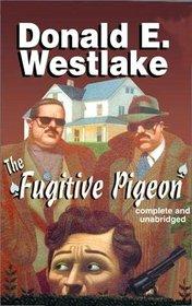 Fugitive Pigeon